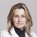 Elena Rodríguez Iñigo