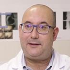 Juan Manuel López-Alcorocho Sánchez